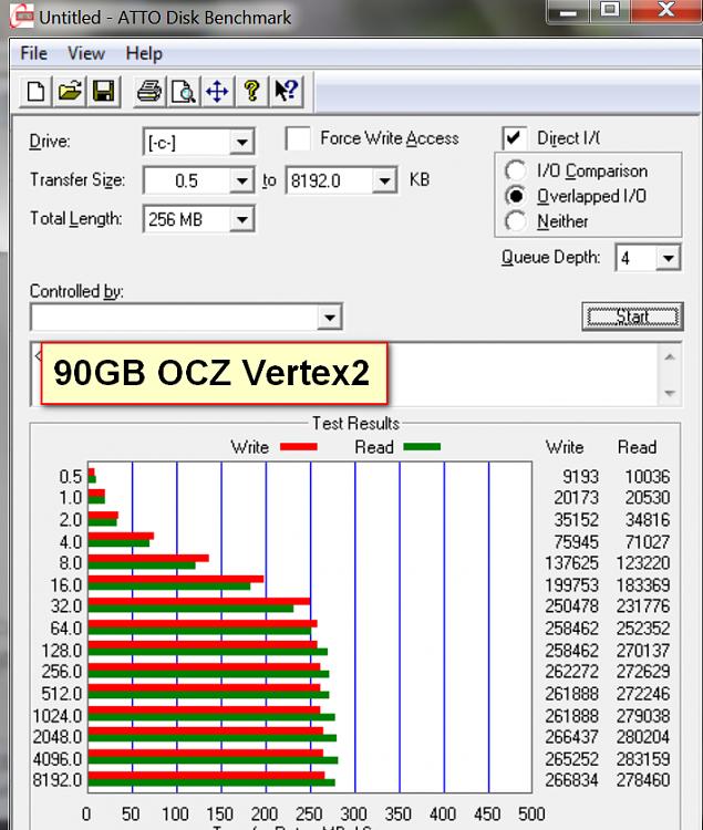 Some help AGAIN 2-vertex2.png