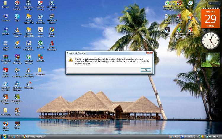 -problem-computer.jpg
