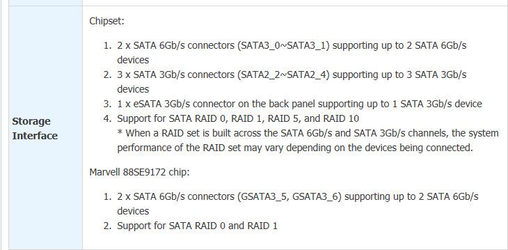 RAID SATA 6Gb/s?-www.gigabyte.com-2011-05-29-10h-11m-26s.jpeg
