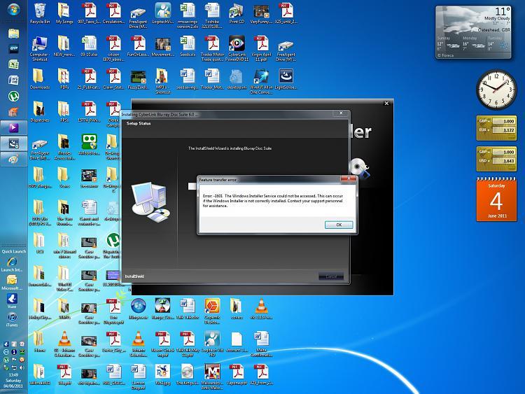 LG Blu Ray Writer software-error-1601.jpg