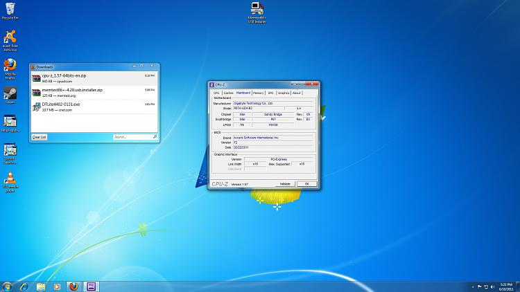 Windows wont use over half of my memory-2.jpg