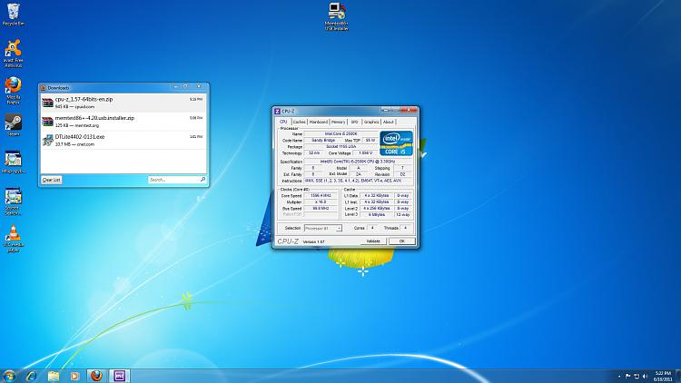 Windows wont use over half of my memory-untitled.jpg
