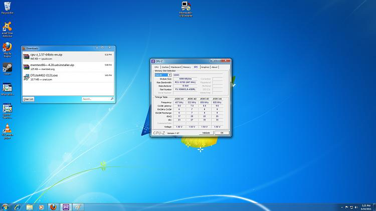 Windows wont use over half of my memory-5.jpg