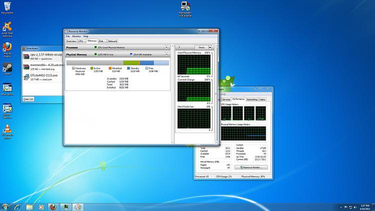 Windows wont use over half of my memory-6.jpg