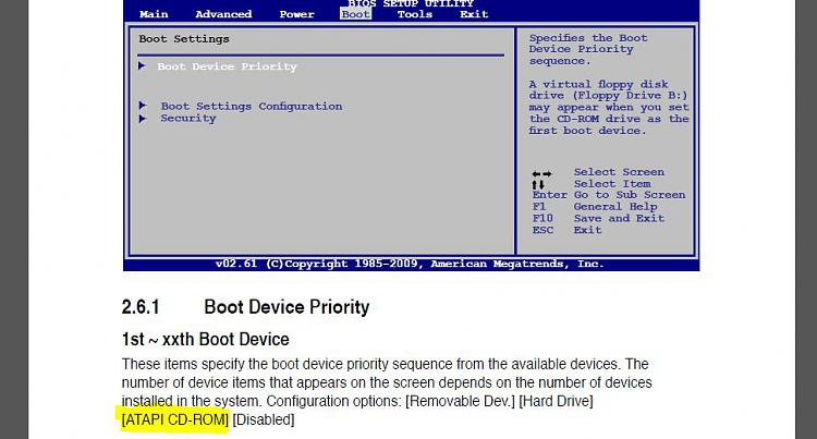 SATA DVD not bootable in BIOS-capture2.jpg