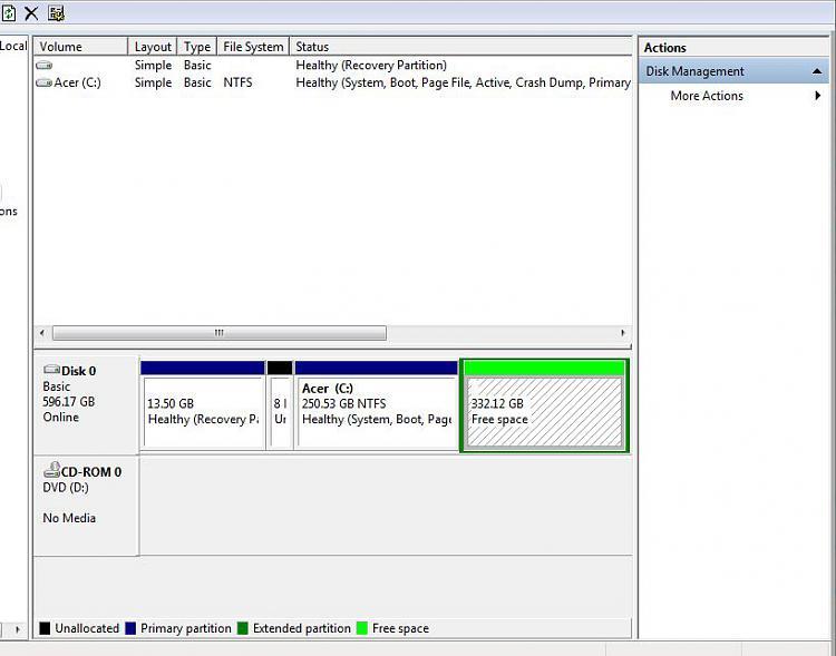 extending primary disk partition-disk-status-jun-2011.jpg