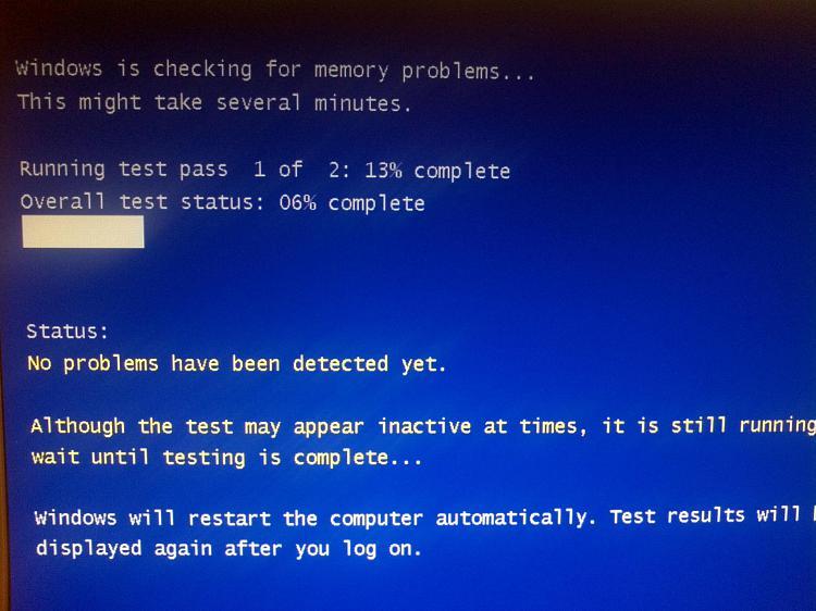 Windows 7 does not boot with 4 ram sticks (16gb)-2011-06-19_20-44-45_1.jpg
