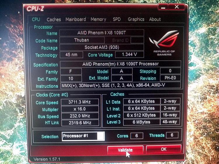 Windows 7 does not boot with 4 ram sticks (16gb)-2011-06-20_18-25-06_802.jpg