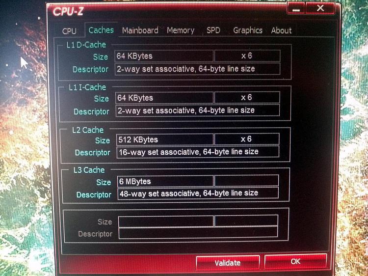 Windows 7 does not boot with 4 ram sticks (16gb)-2011-06-20_18-25-26_248.jpg