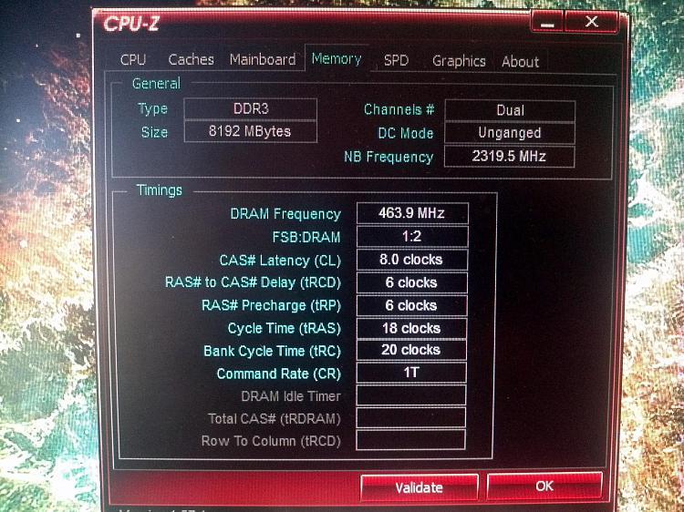 Windows 7 does not boot with 4 ram sticks (16gb)-2011-06-20_18-26-02_762.jpg