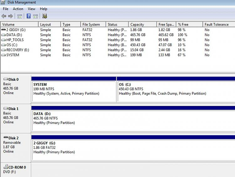 Dual Hard Drives-diskmgt.jpg