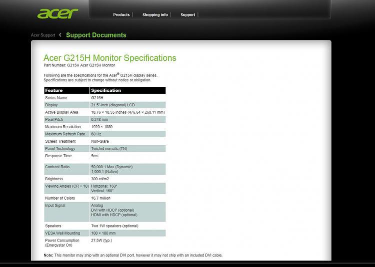 Monitor detected as analog but is digital-capture.jpg