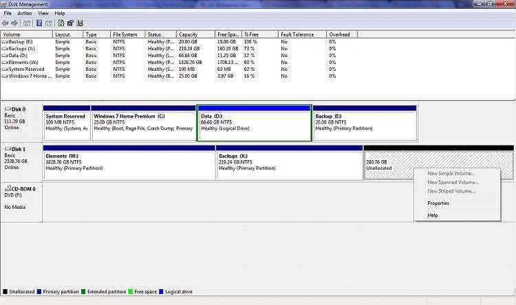 2.5 TB External Hard Drive Partition-screenshot.png