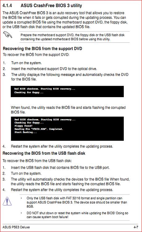 Asus p5e3 Deluxe Bios Chip Location-crashfree.png