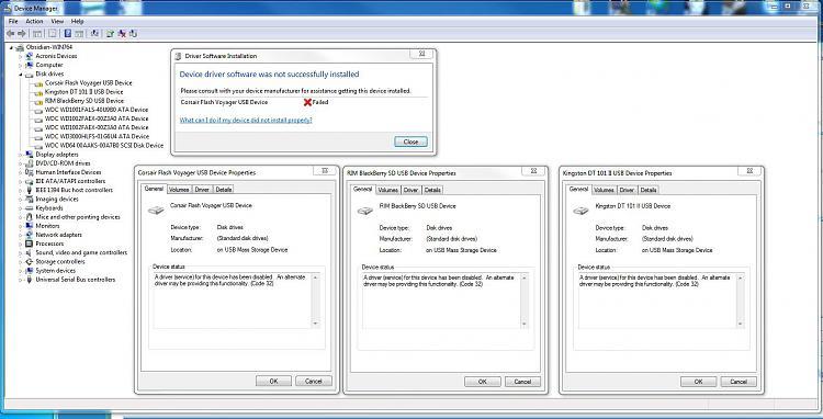 Code 32 - Windows will not see ANY storage device-devman.jpg