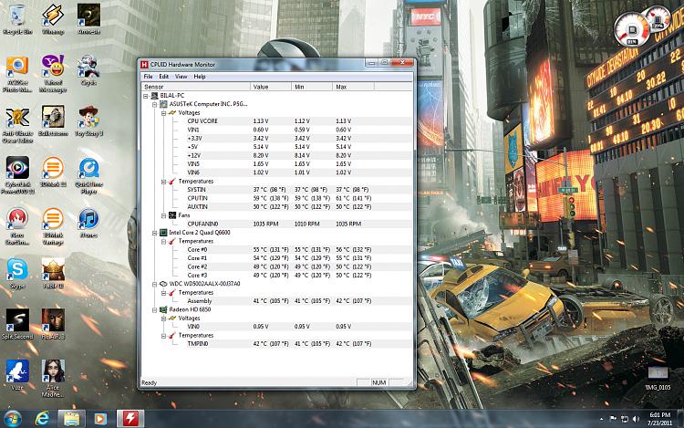 Problem in BIOS HALP!-untitled.png