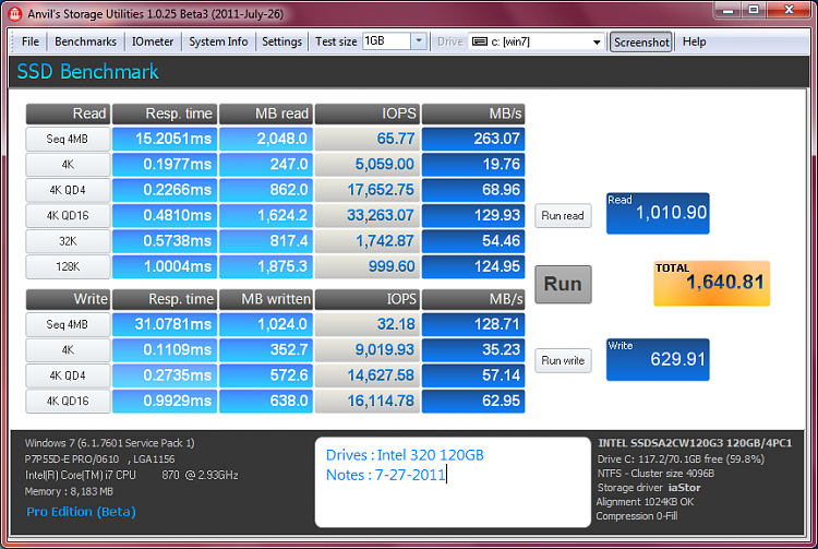 Show us your SSD performance-intel-ssdsa2cw120g3_120gb_1gb-20110727-1058.png