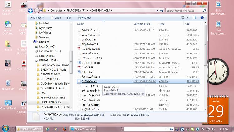 Flash drive problem-garbled.png