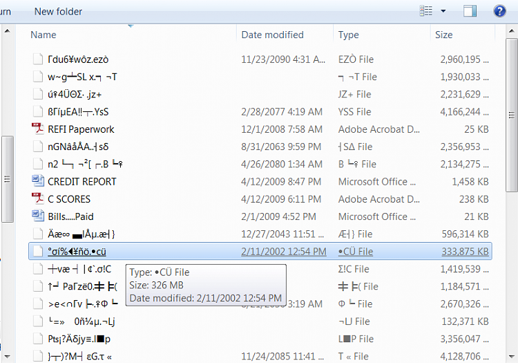 Flash drive problem-garbled-titles-flash-drive.png