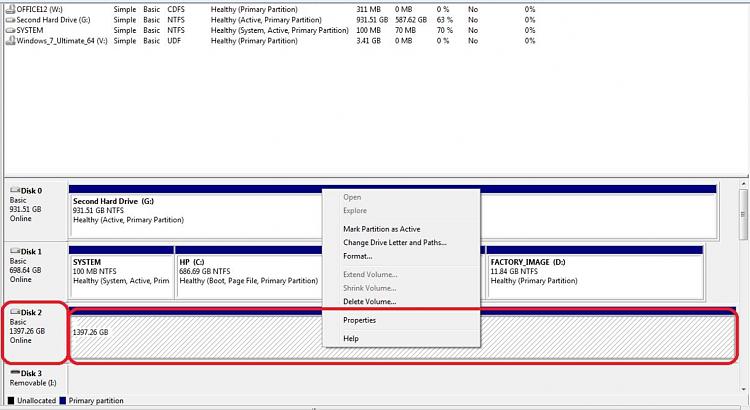 eSATA problem Windows 7 x64-dm.png