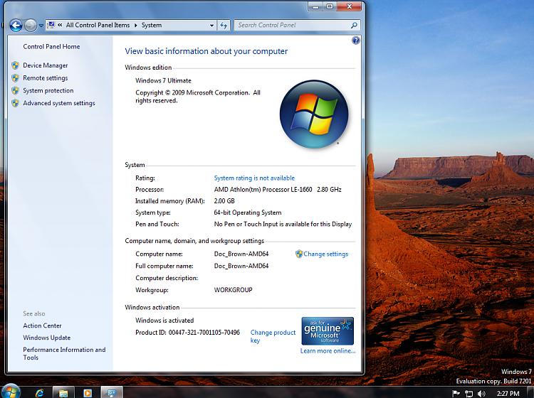 InExpensive AMD x64 computer-new_amdx64_1660cpu.png