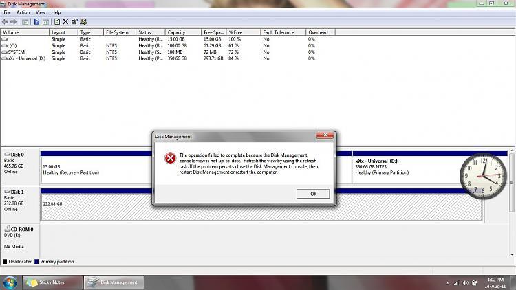 Windows 7 doesn't recognize my external HDD-problem.jpg
