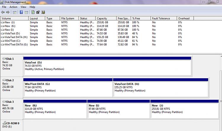 multiple partitions on usb harddisk-capture-ext-hd.png