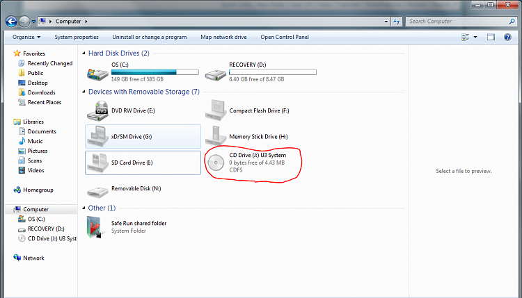 USB Flash Drive Problems-usb-drive.png