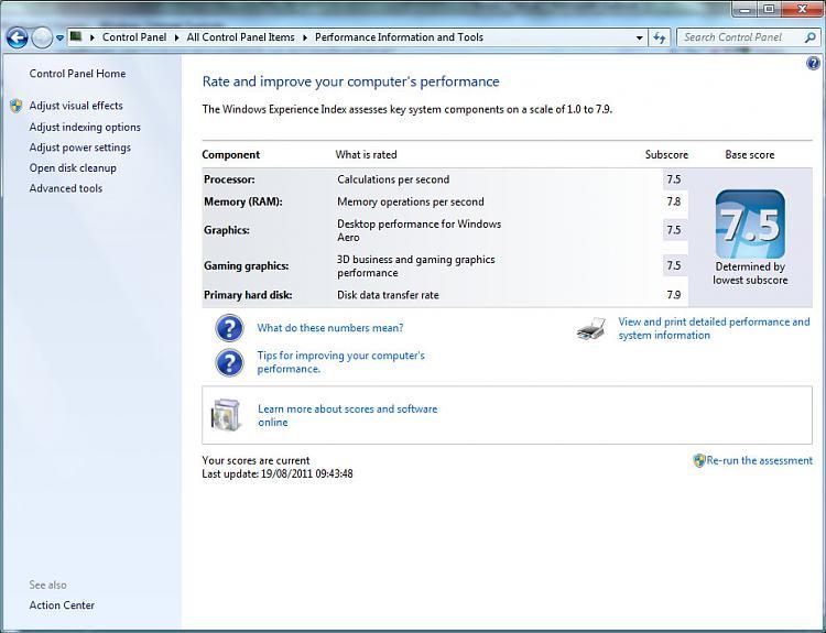 SSD and AHCI-7f-1.jpg