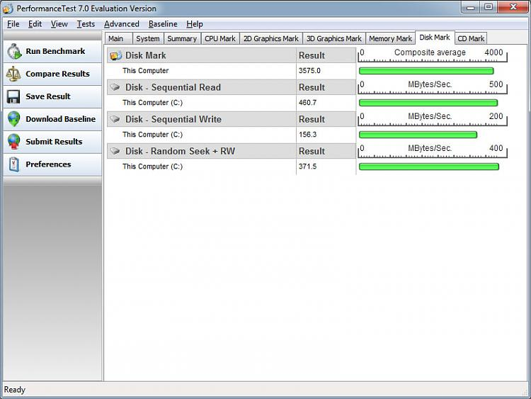 SSD and AHCI-7f-4.jpg