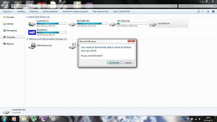 random external hard drive failure-harddriveerror-1.jpg