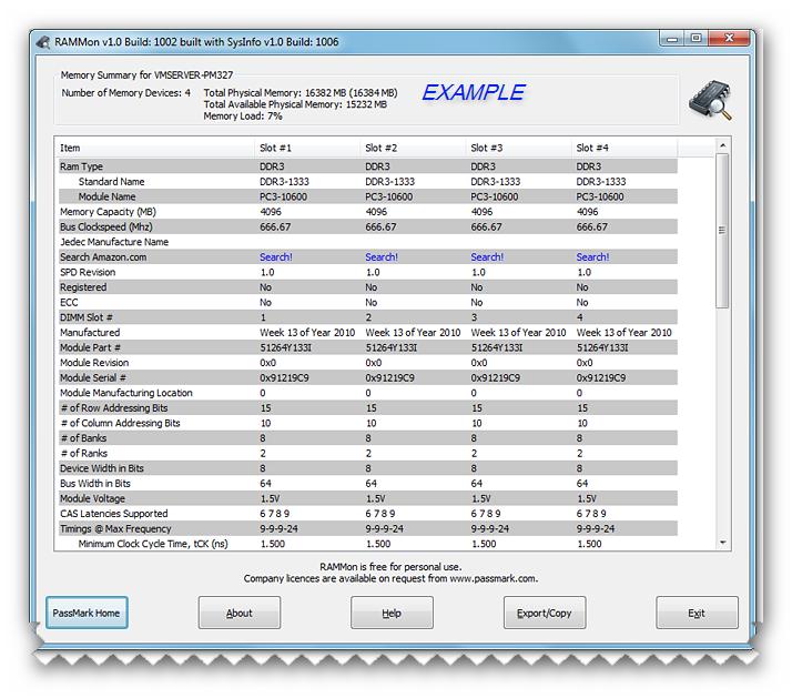 Asus F5RL memory problem-brys-snap-02-september-2011-19h21m50s-01.png