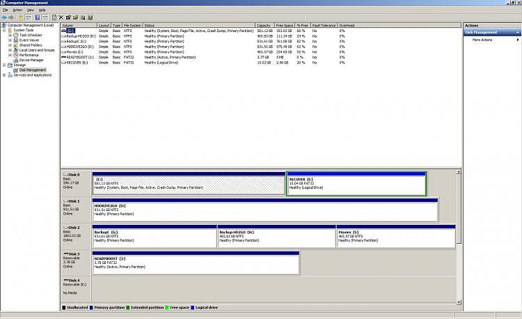 eSata drive partition very slow-disk-management.jpg