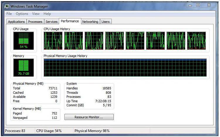 Problems with RAM?-capturez.jpg