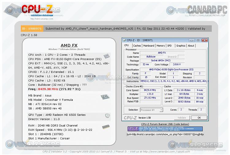 AMD Sets World Overclocking Record with 8.429GHz Bulldozer Processor-bulldozer_cpu-z.png