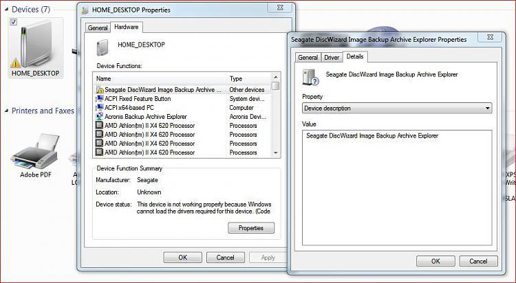 "Have phantom hardware issue in ""Devices"" window ?-seagate_error.jpg"