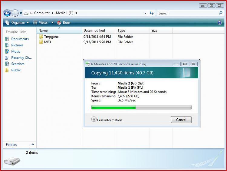 USB 3.0 not transferring fast enough-capture4.jpg