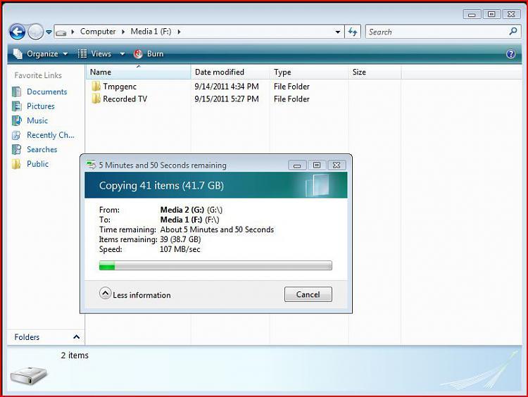 USB 3.0 not transferring fast enough-capture5.jpg
