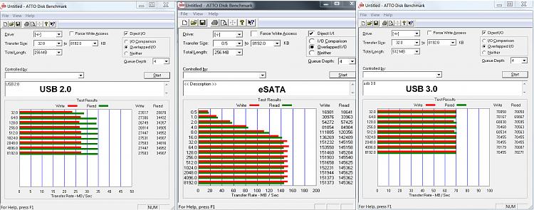 USB 3.0 not transferring fast enough-esata-usb-3-2.png