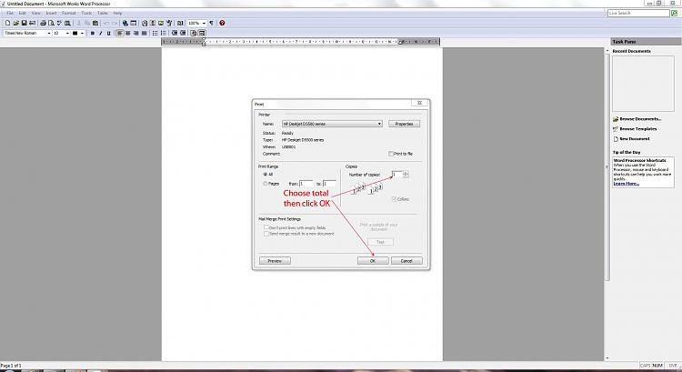 Printer problems-worksword.jpg