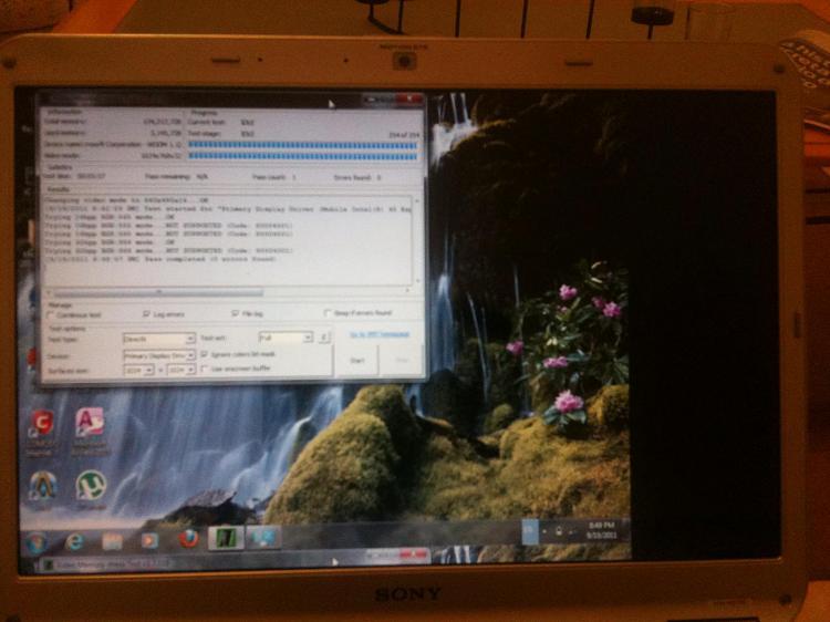 cropped screen, brightness-img_0662.jpg