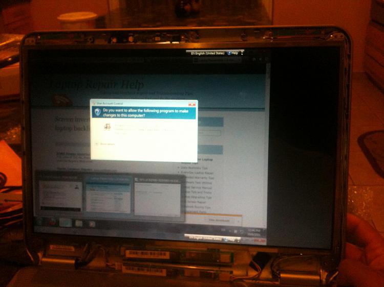 cropped screen, brightness-img_0677.jpg