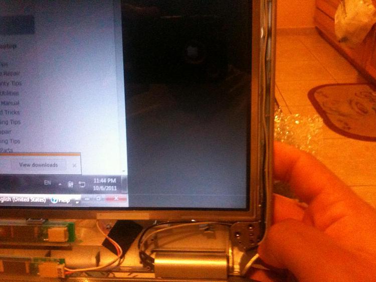 cropped screen, brightness-img_0678.jpg