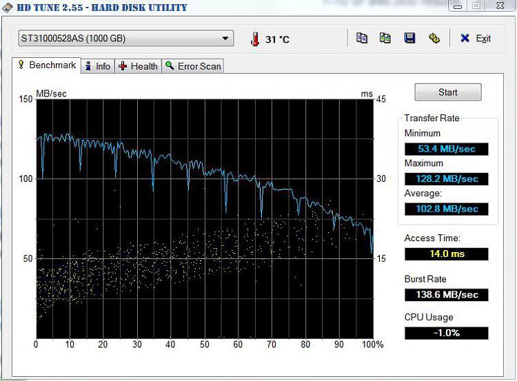 Show us your hard drive performance-hd-sg-1tb.jpg