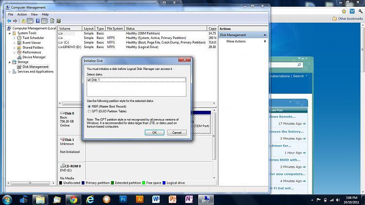 Lenovo Y570 SSD & HDD concerns-initialize-disk.jpg