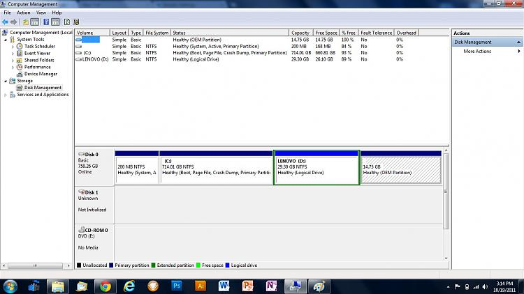 Lenovo Y570 SSD & HDD concerns-pcmngmt.jpg