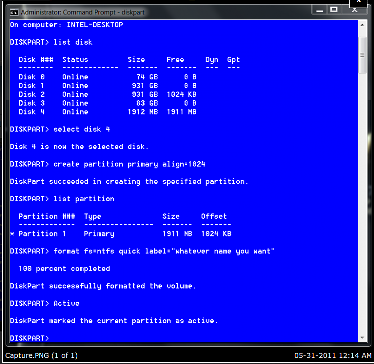 installing new SSD hard drive.-formatting-ssd.png