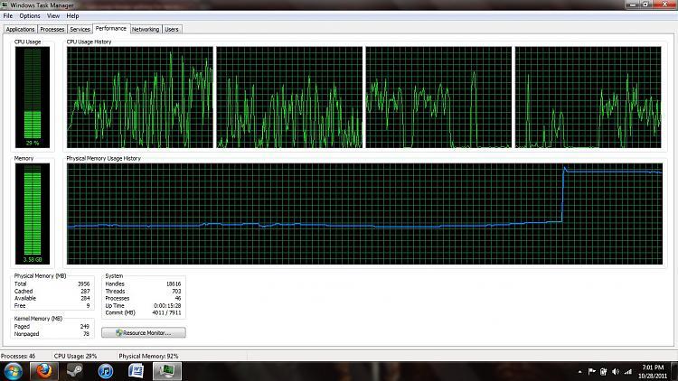 Physical Memory (RAM) Keeps Spiking & Slows my performence way down-bullshit.jpg