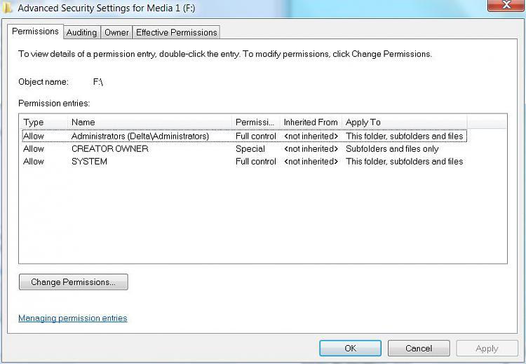 -wdtv-media-permissions-1.jpg