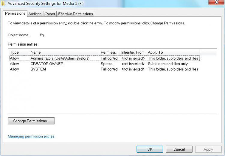 External Hard Drive Showing Blank When Full-wdtv-media-permissions-1.jpg